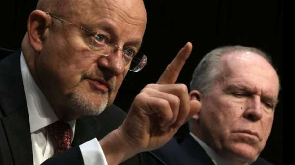 Clapper-and-Brennan-600
