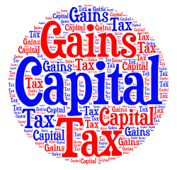 capital-gains-tax-250