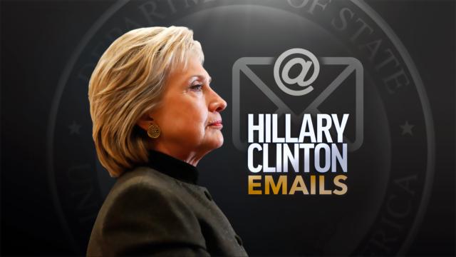 clinton-email-e1469264910104
