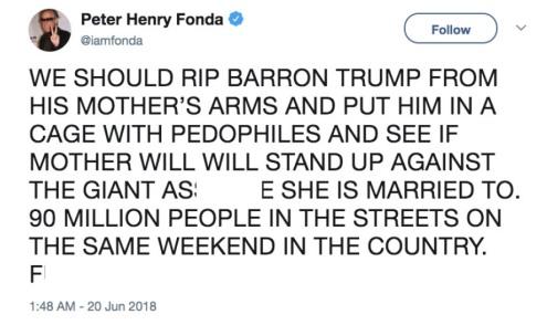 Peter Fonda1