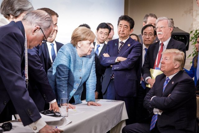 trump-g7-6