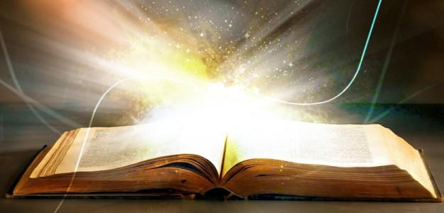 bible-alive-625x300