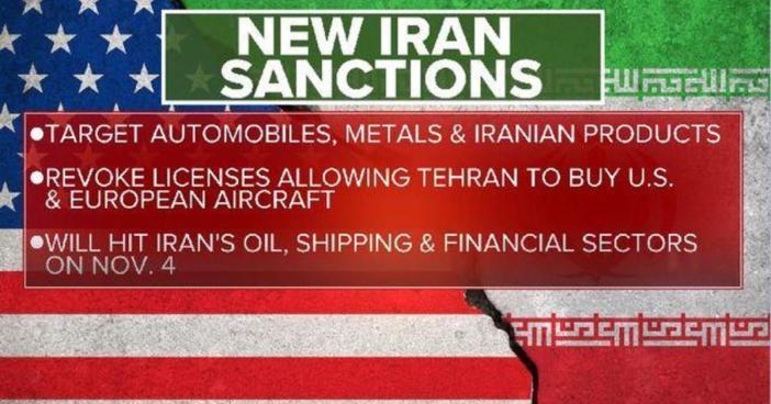 cbsn-fusion-u-s-restores-sanctions-on-iran-thumbnail-1628695-640x360