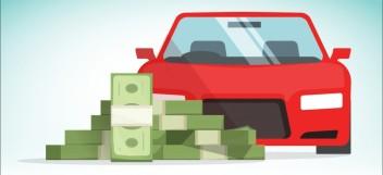 autoexpense1-870x400