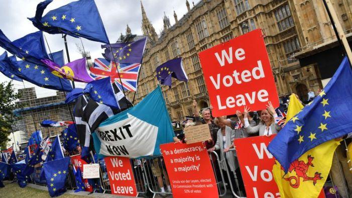 skynews-brexit-westminster_4764028.jpg