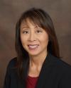 Lianna Lau Business P1