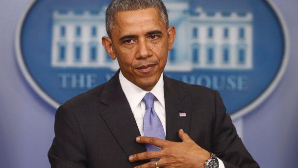 ap_president_obama_kb_131115_16x9_608