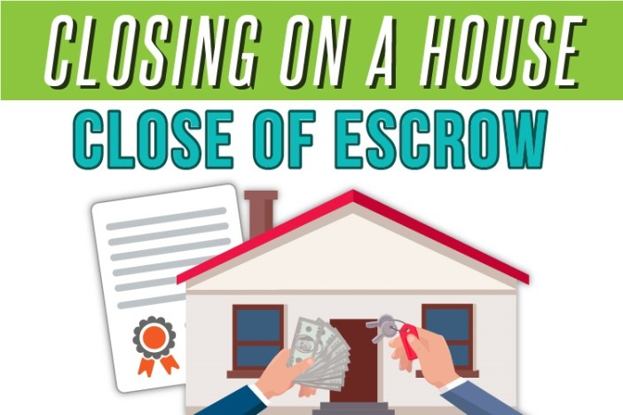 5140-closing-on-a-house-close-of-escrow-02